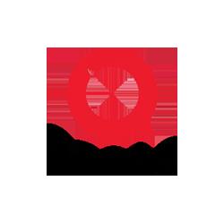 Qooco-Logo-300x300