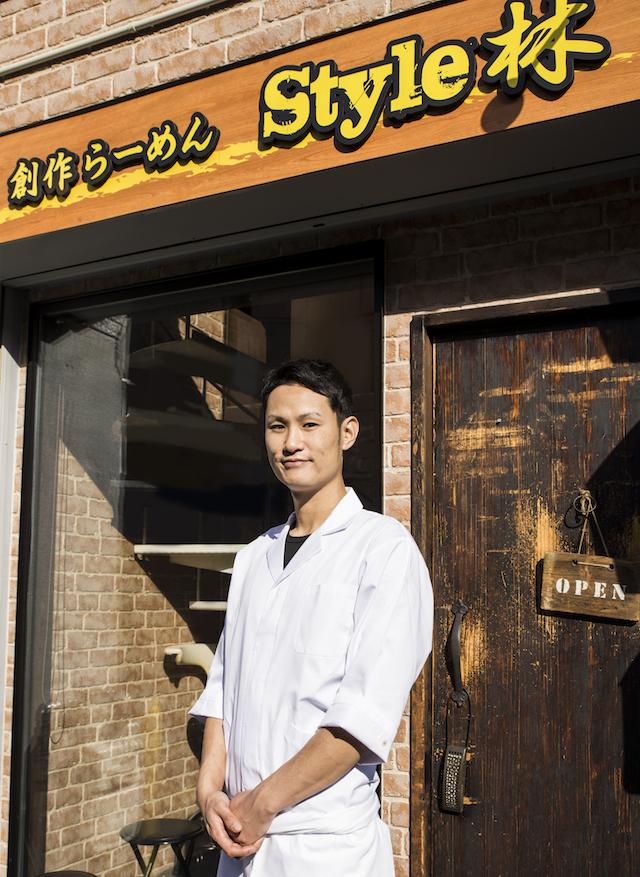 Ramen-Cubism-Chef-Hayashi