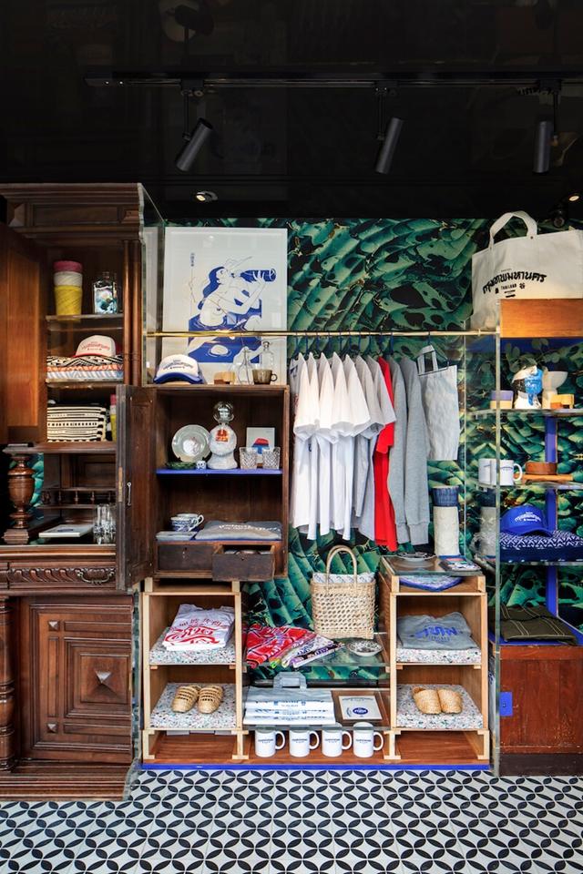 SIRI-HOUSE-Dempsey-The-Shop-4