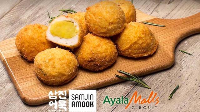 Samjin-fish-cake-at-Ayala-Malls-Circuit