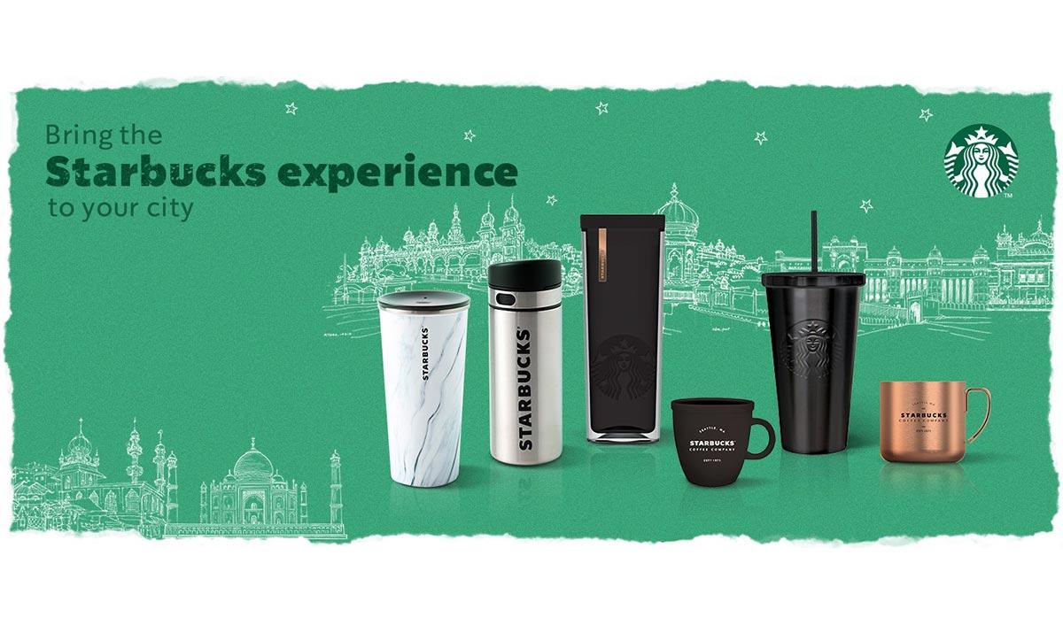 Starbucks-Merchandise-on-Flipkart