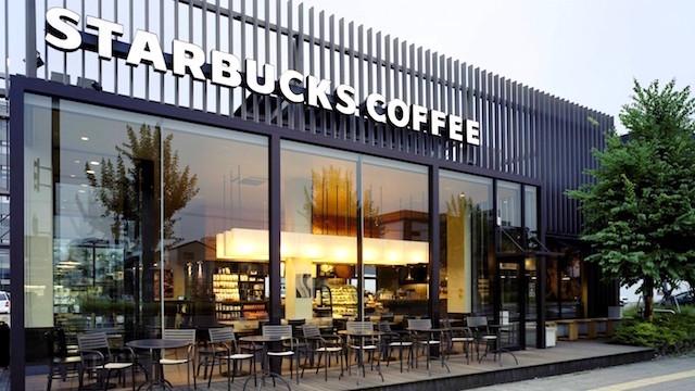 Starbucks-Renewable_Energy