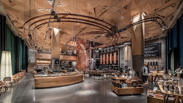 Starbucks-Reserve-Roastery-Tokyo-2