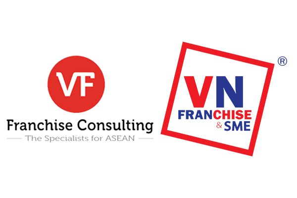 vnfranchise and vffranchiseconsulting