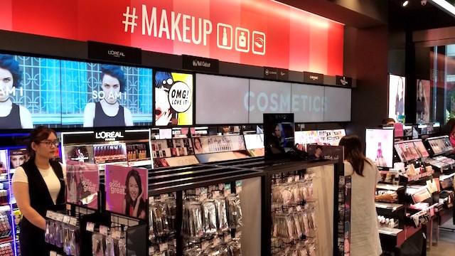 Watson-VN-makeup-section-1