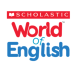 scholastic-world-of-english