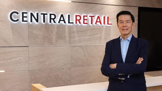 Yol-Phokasub-CEO-Central-Retail-Corporation-Thailand (1)