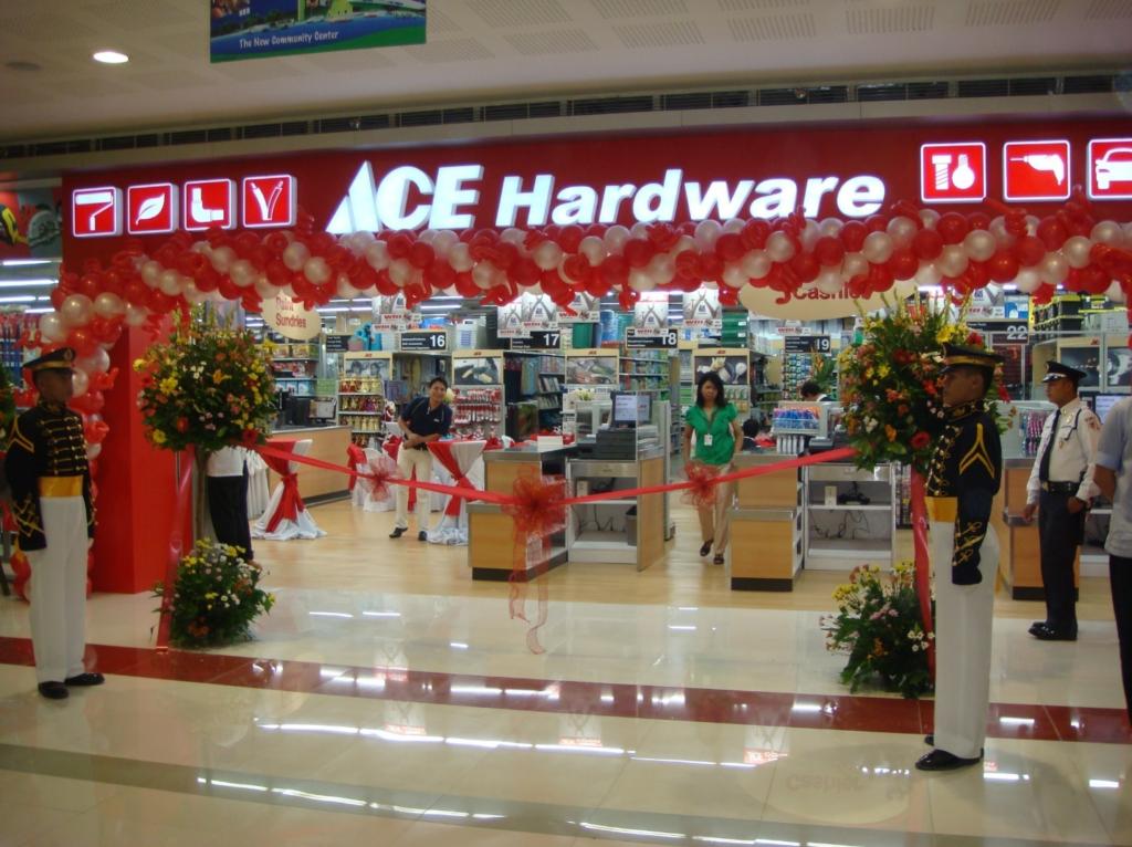 ace-international-bangkok email