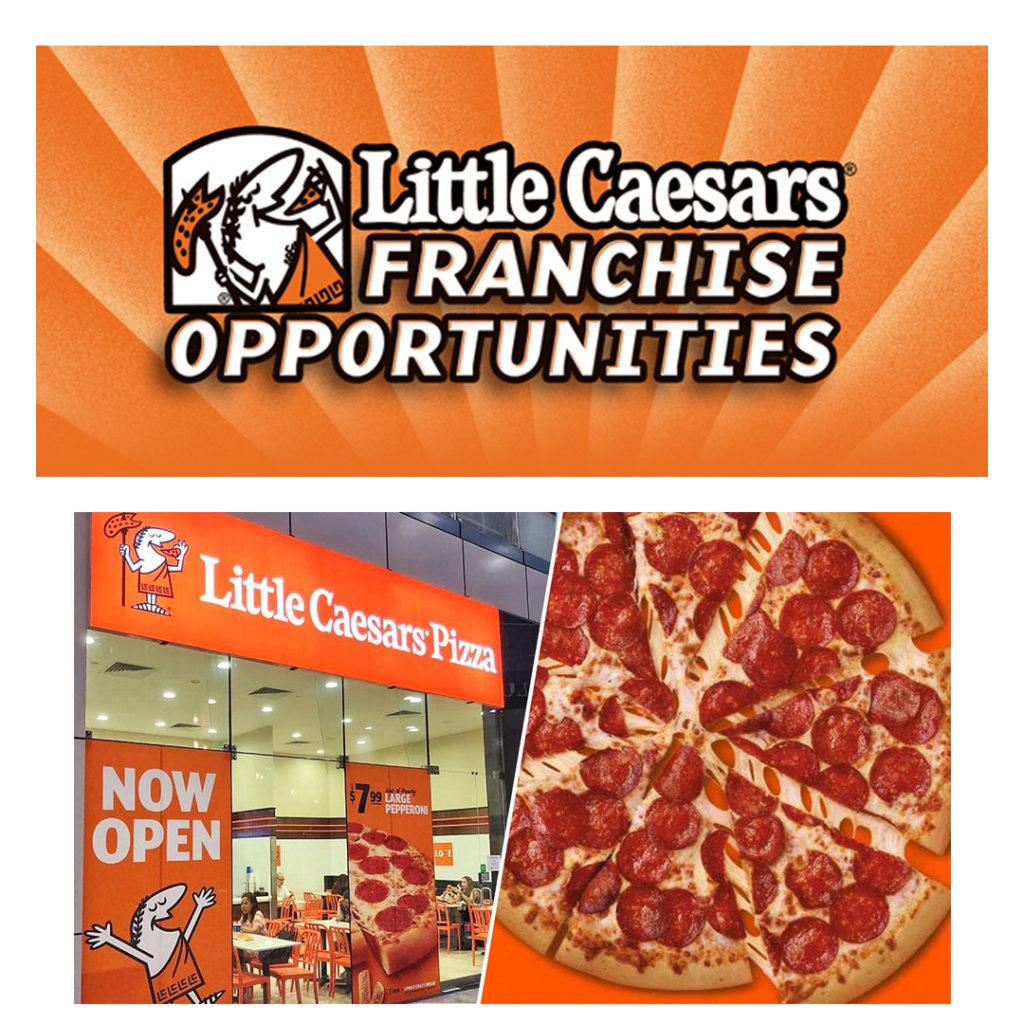 little-caesars-pizza-franchise