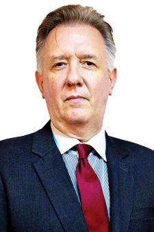 american_chamber_of_commerce_in_cambodia_president_anthony_galliano._supplied