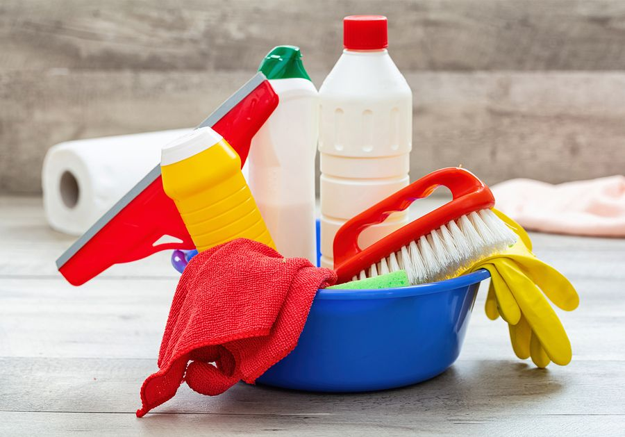 Buy a cleaning franchise | Inside Franchise Business
