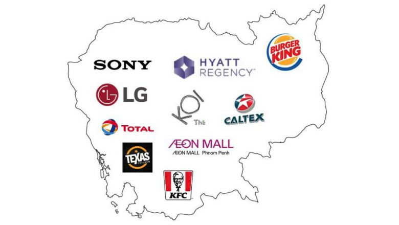 capital-brand