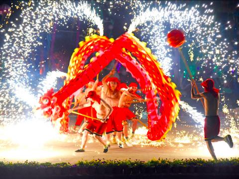 china-fire-dragon