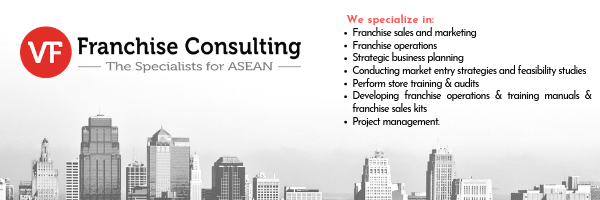 vf-franchise-consulting-franchise-opportunities