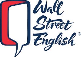 wall-street-english-virtual-investor-roadshow-september-26-2019