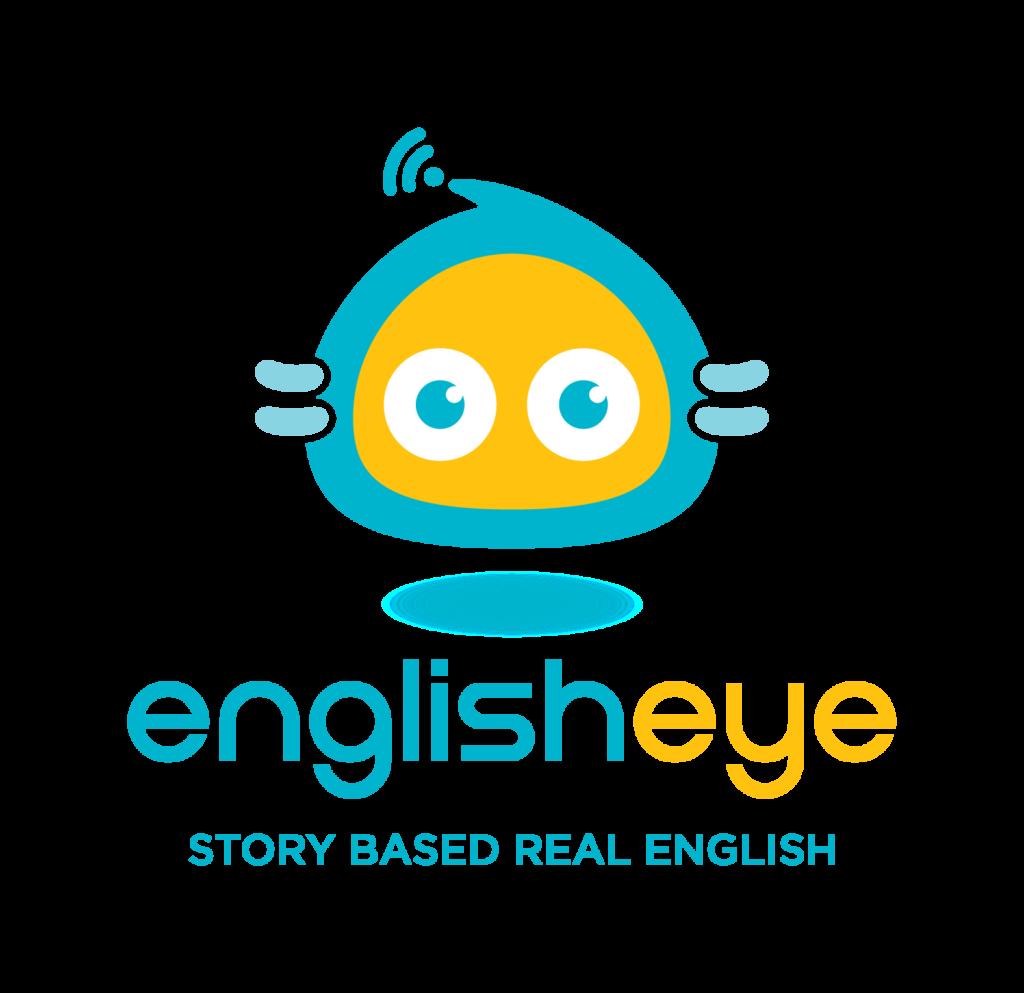 englisheye