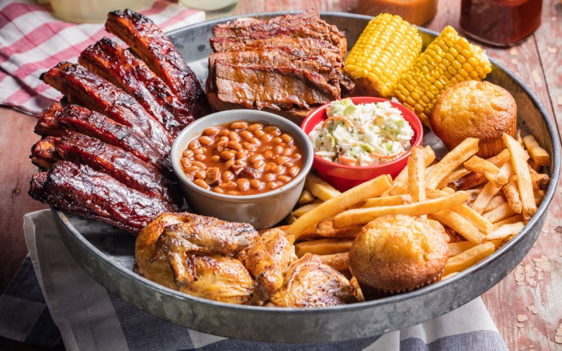 famous-daves-finds-its-sweet-spot