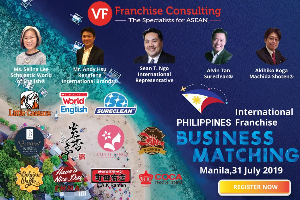 final-philippines-web-banner