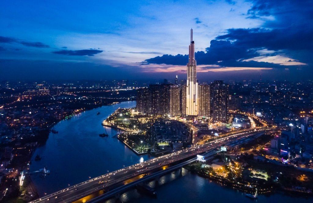Best Franchise Opportunities In Vietnam 1