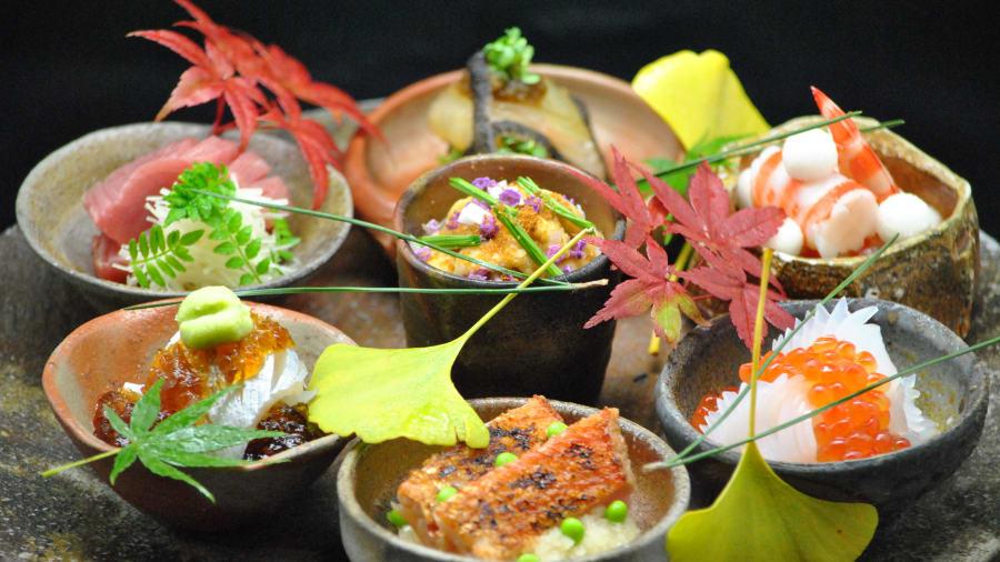 http_cdn.cnn.comcnnnextdamassets140225114540-asia-best-restaurants-5nihonryori-ryugin