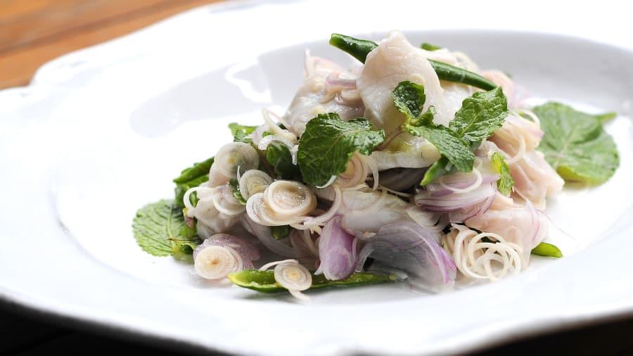 http_cdn.cnn.comcnnnextdamassets150309214010-asia-best-restaurants-2015-nahm
