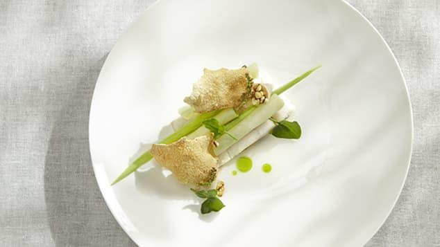 http_cdn.cnn.comcnnnextdamassets170405150744-50-best-restaurants-steirereck-amur-carp-with-jobstears-kohlrabi-pandan