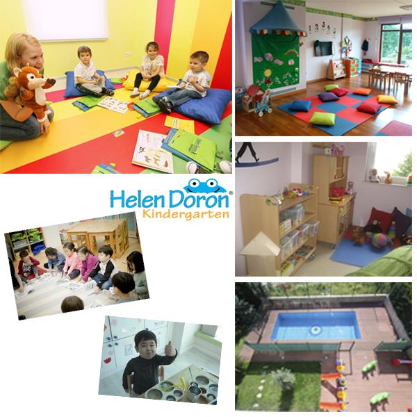 franchise-heleddoron-kindergarten