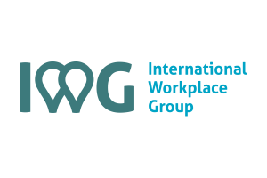 franchise iwg co working space