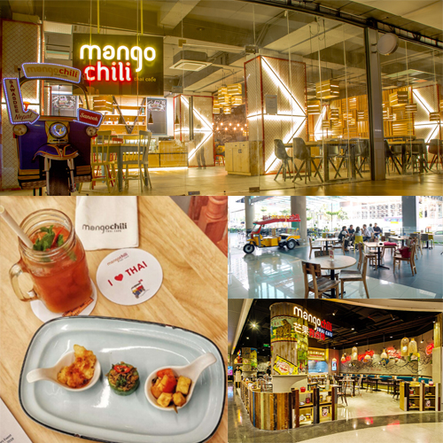 mango-chili-franchise