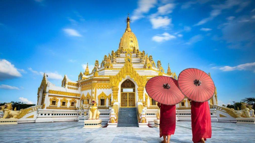 myanmar_swetawmyat_buddhatoothrelicpagoda