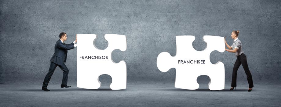 what is a franchise broker - franchise broker definition