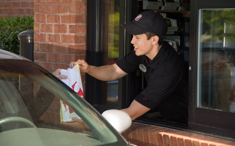 study-chick-fil-has-most-satisfied-customers_0