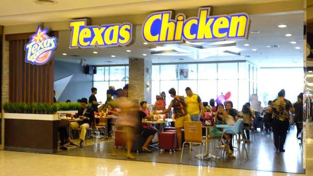 texas-Chicken-Indonesia