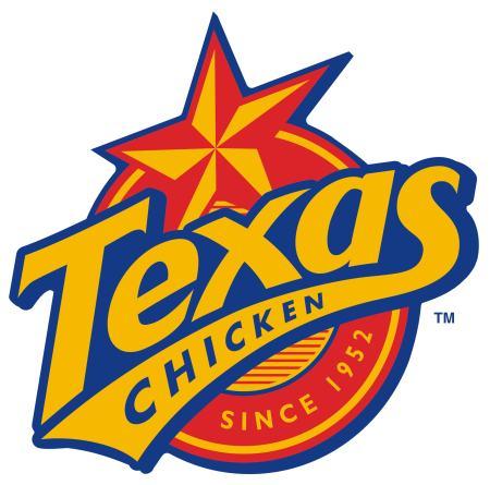 texas-chicken_0