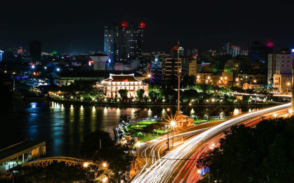 Best Franchise Opportunities In Vietnam 2