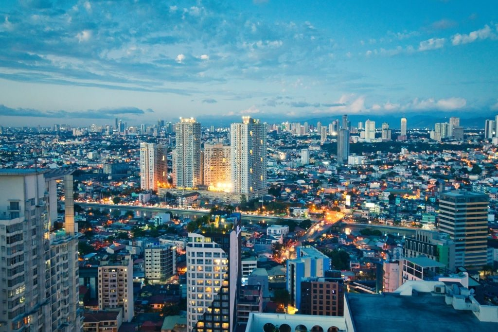 BEST FRANCHISE OPPORTUNITIES IN THE PHILIPPINES 2